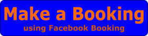 Make a Booking with Facebook